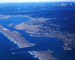 Humboldt Bay Aerial SW-NE_0