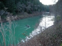 South Fork of Eel River