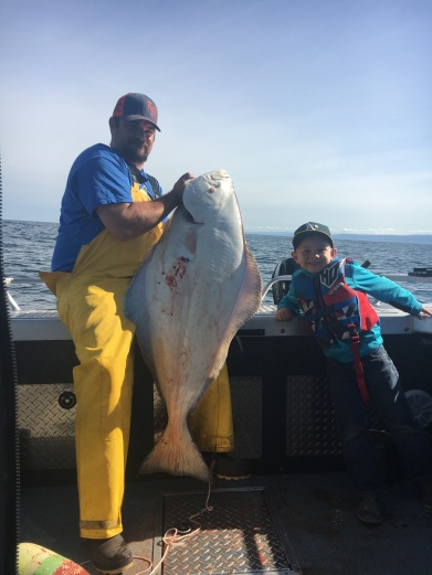 Fishing the NC 6_29 photo